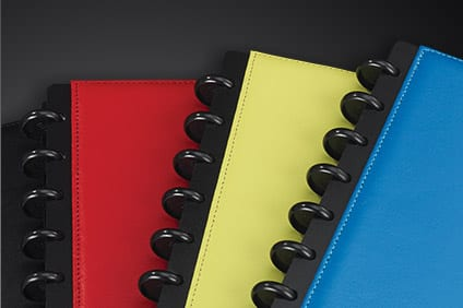 leather_notebooks