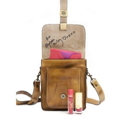 elizabeth hurley hand bag 2