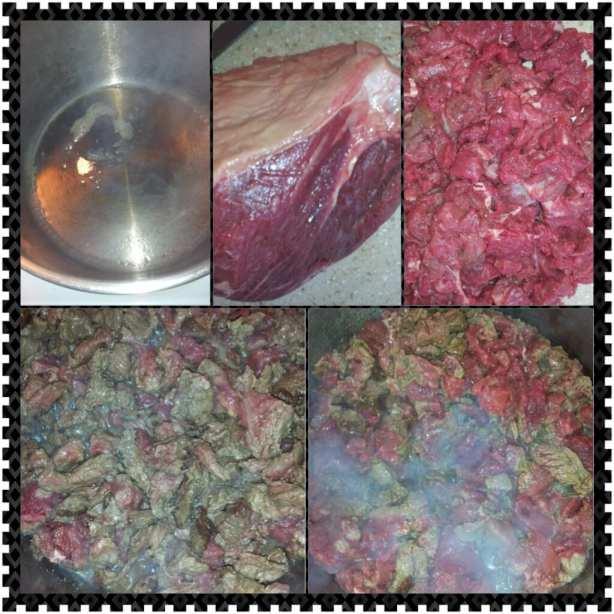 Save Mart #Shop #FreshFinds Carne en Su Jugo 2