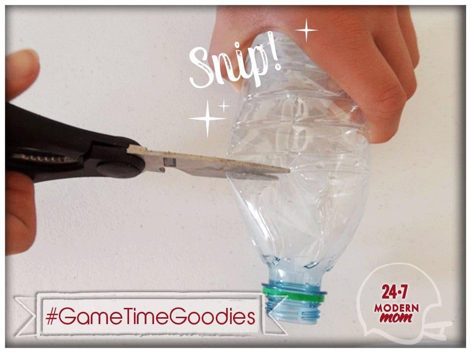 #GameTimeGoodies #Shop #Cbias Water Bootle Snip