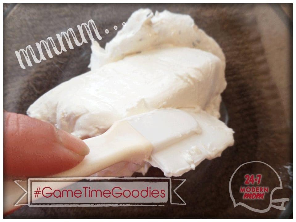 #GameTimeGoodies #Shop More Cheese
