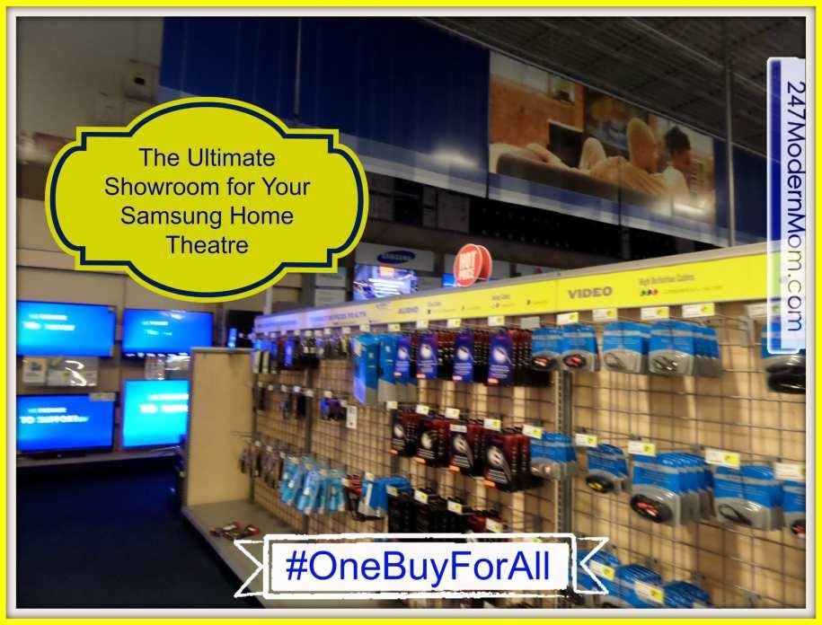 #Shop #OneBuyForAll #Cbias Ultimate Showroom
