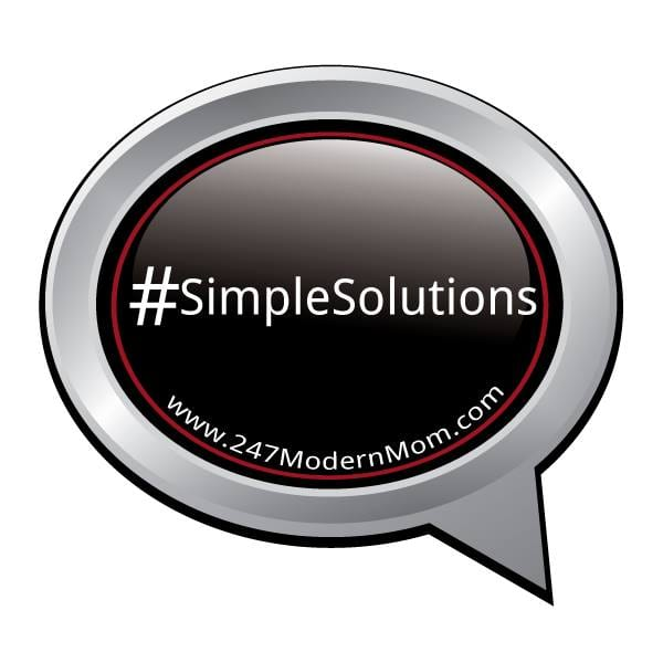 #SimpleSolutions Chat 04/15/14: BIRTHDAYS