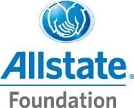 Allstate Foundation #sponsored