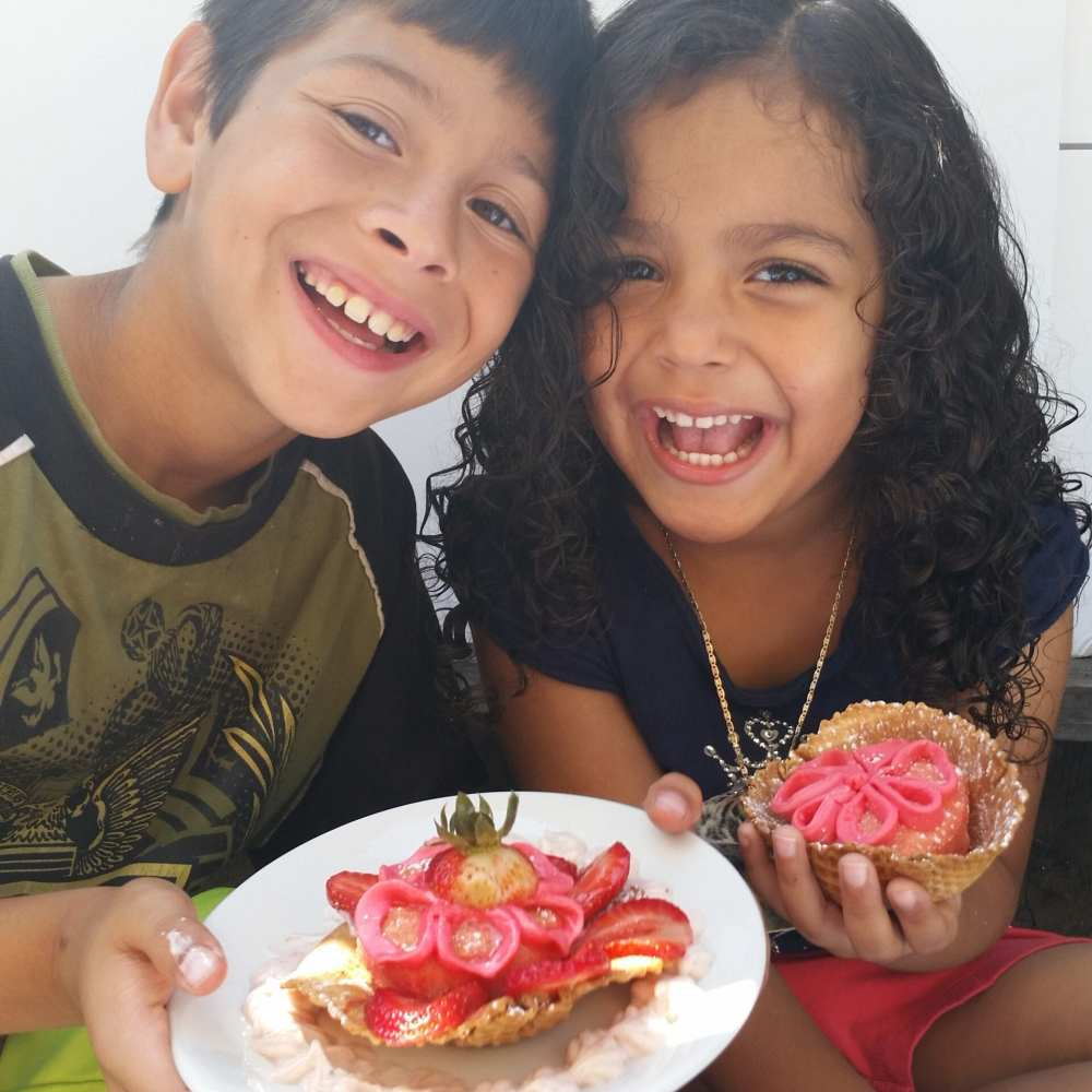 Kraft Coupons Kids #Sponsored