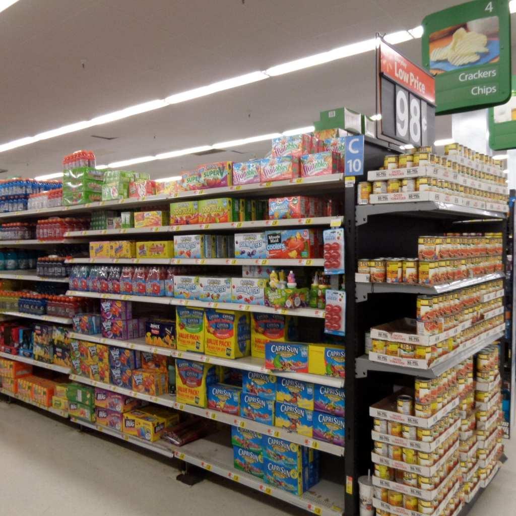 Kraft Coupons Aisles #Sponsored