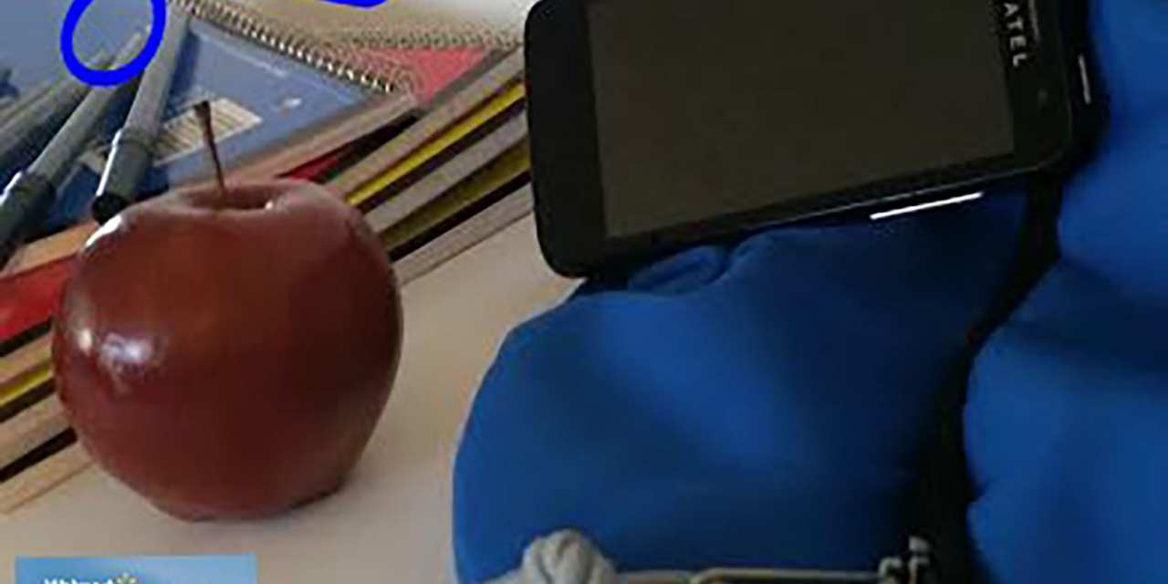 Cheapest Wireless Plans for College Students: Plus Smartphones Under $100