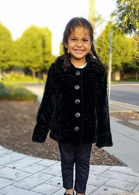 Affordable Must-Have Fall Clothes For Kids: Back To School In Style