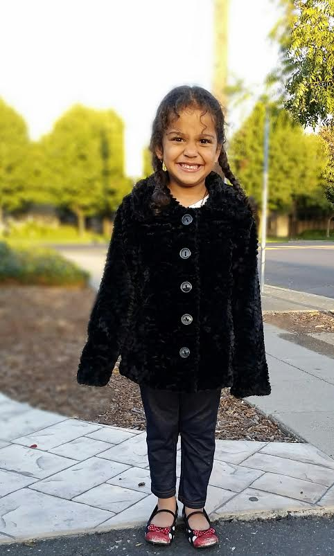 Fall Jacket Back to School - Target