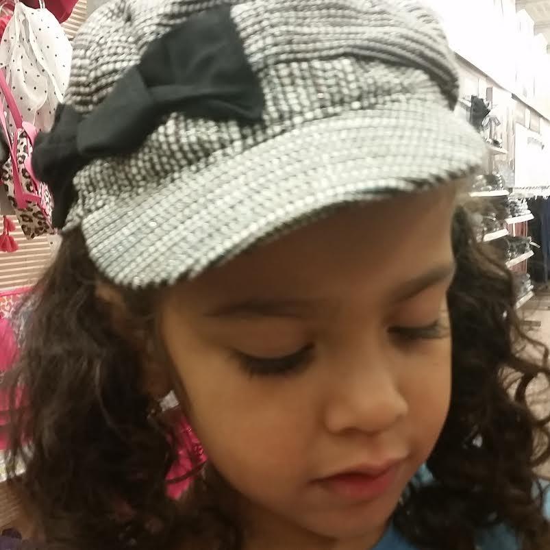 back to school hat target