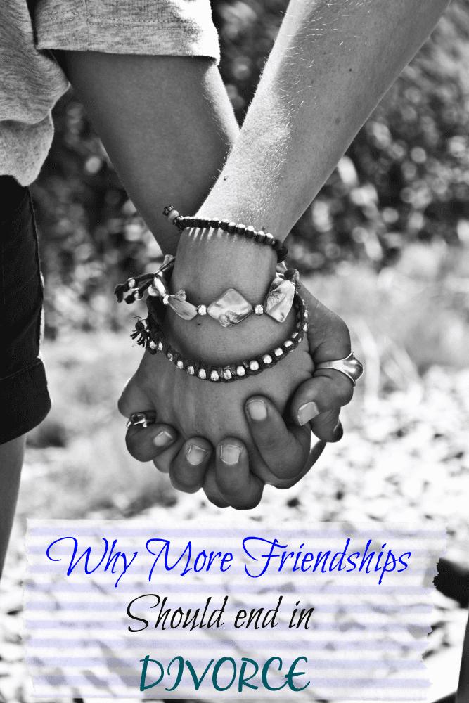 friendships-end-in-divorce