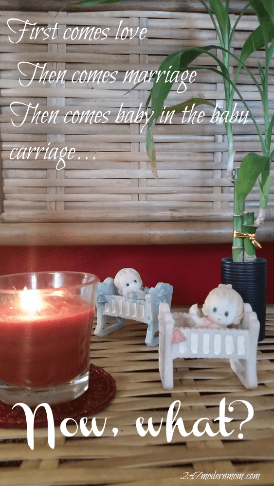10 Days of Romance Challenge for Couples: Re-Ignite the Fire for Him