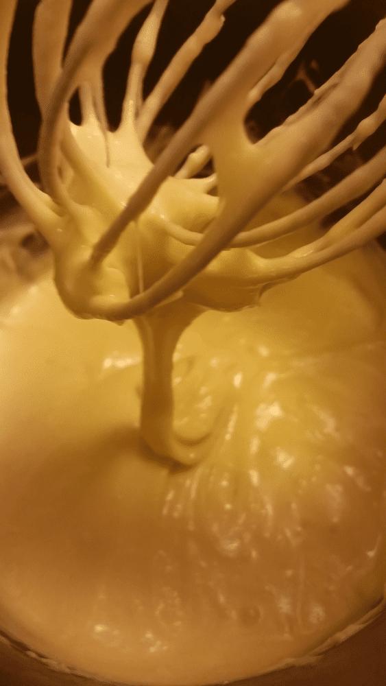 #ChooseSmart Extra Cheesy Recipe