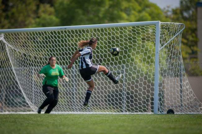 soccer-girl-hero #ad