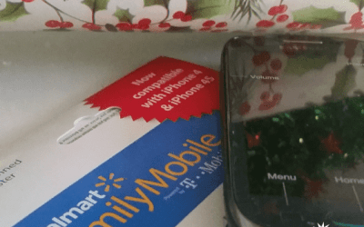 The Holidays Are Calling: Lowest Priced Unlimited Plans For Talk, Text, & Web
