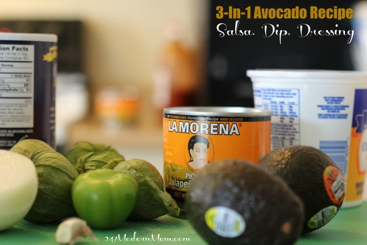 Avocado-Recipe-Hero-ad