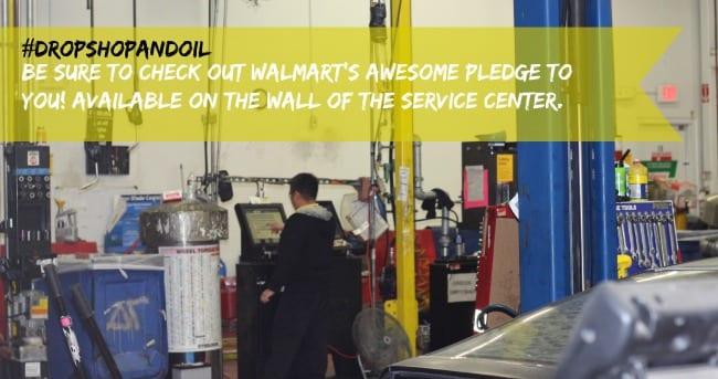 Walmart-oil-change-pledge-2-ad
