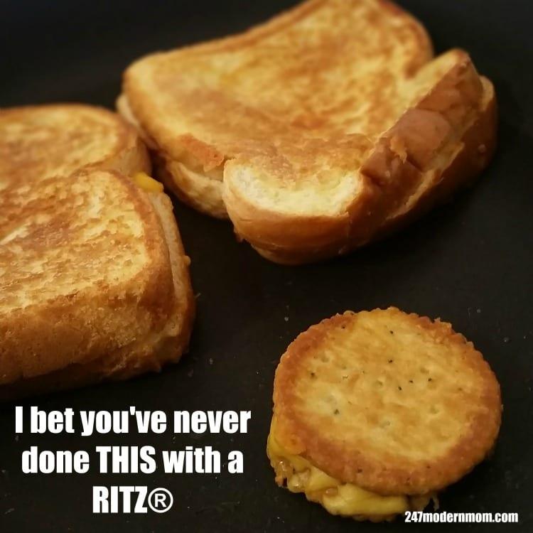 ritz-ad-cheese-cracker-recipe