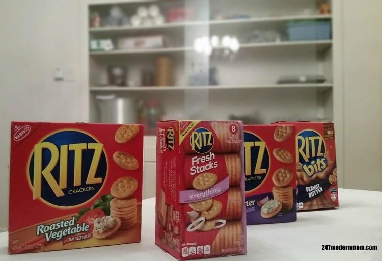 ritz-cracker-collection-ad-collective-bias