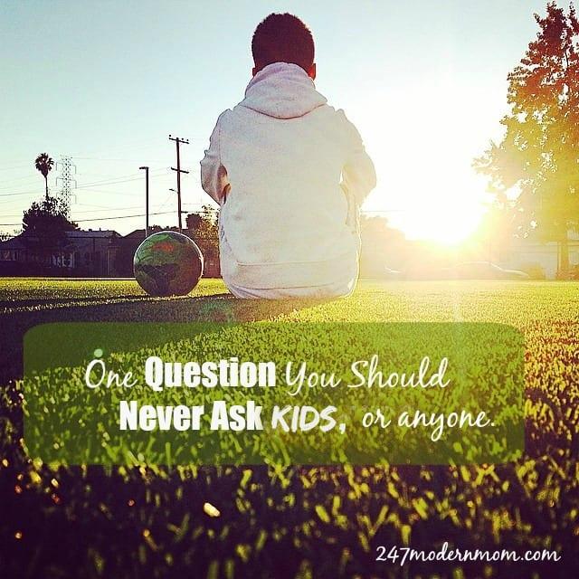 Never-Ask-Kids-Hero-Image