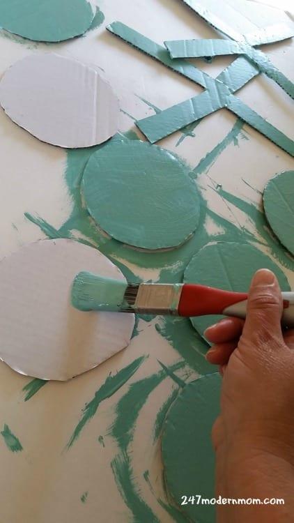 diy-games-paint