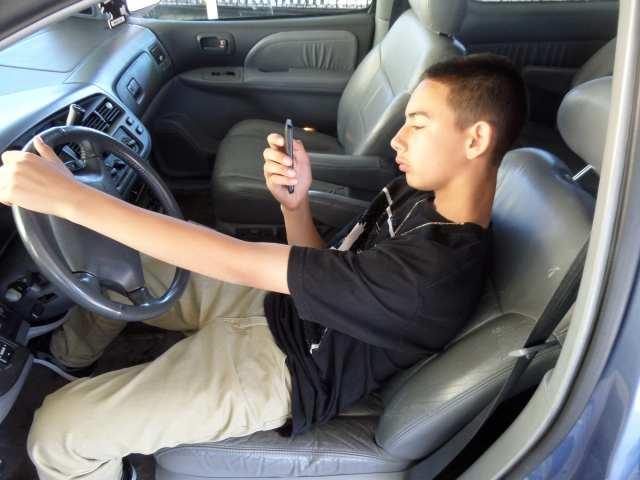 Allstate-Teen-Drivers-Ad-Antonio-2014.jpg