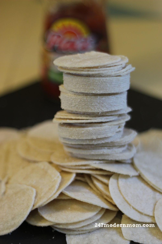 Italian-Turnover-REcipe-edited-ad-tortillas-pile