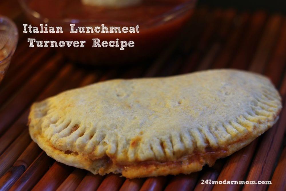 Italian-Turnover-REcipe-edited-final-ad-dough-bowl