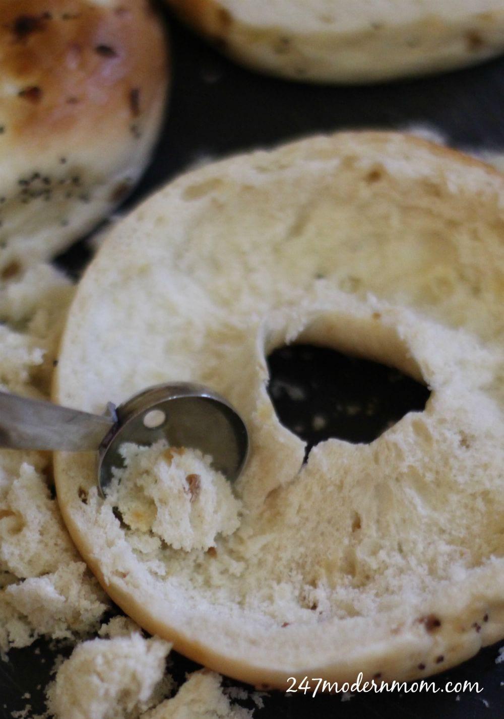 recipe-Jalapeno-Cheese-Dip-scoop-edited-ad