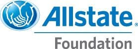 Allstate-Logo-Ad