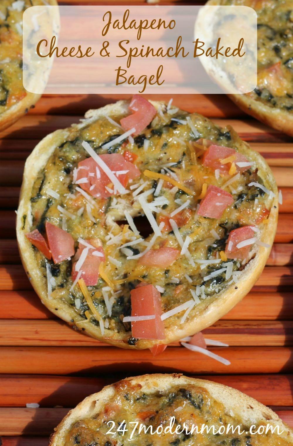 recipe-bagel-bowls-jalapeno-cheese-dip-edited-ad
