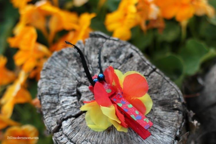 diy-flower-vase-hallmark-stump-ad