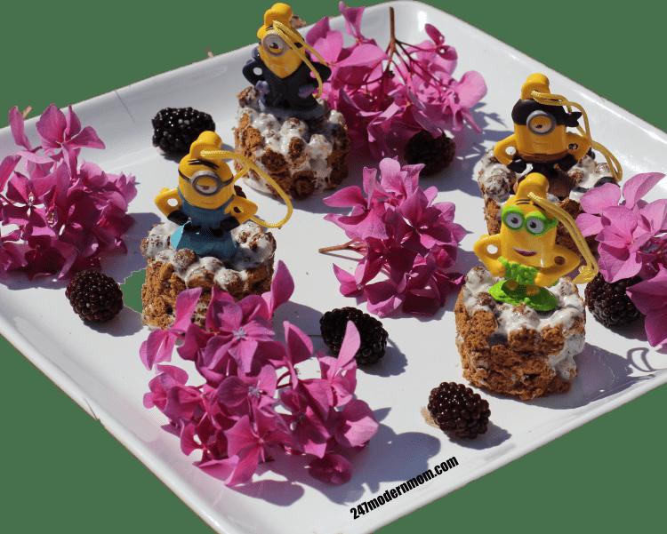 easy-dessert-recipes-minions-ad