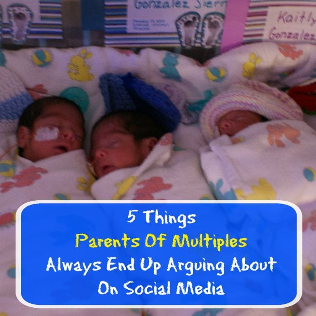 5-things-parents-of-multiples