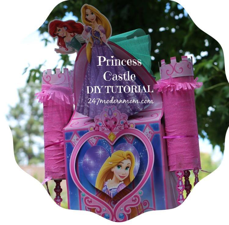 Hero-Princess-Birthday-Castle-Ad