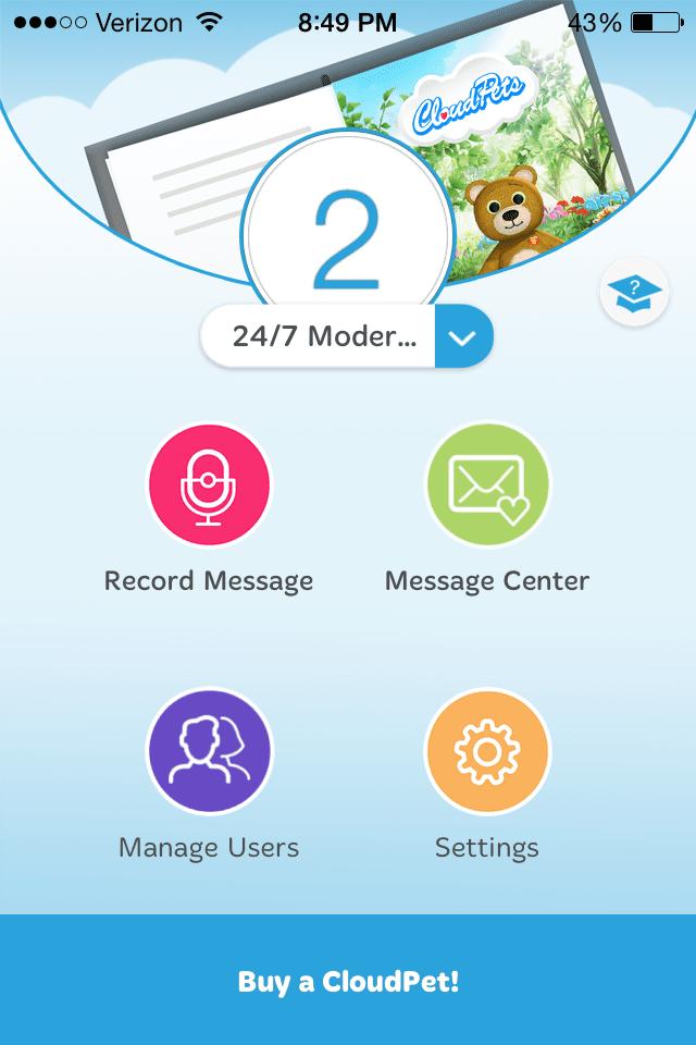 long-distance-relationship-screenshot-3