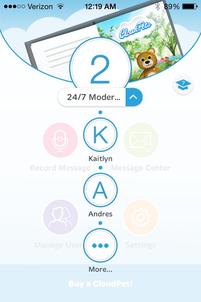 long-distance-relationship-screenshot-5