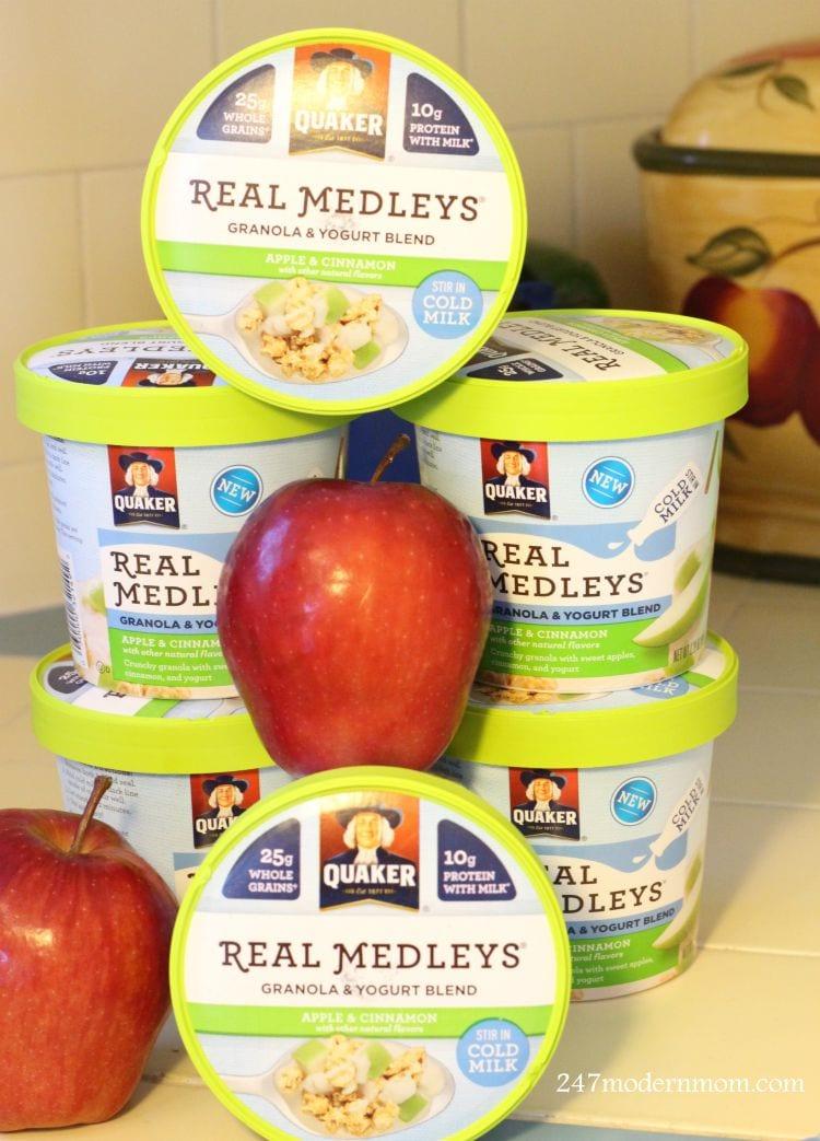 Quaker-Medleys-Stuffed-Apples-Recipe-ingredients-ad