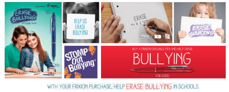 STOMP-Out-Bullying-Brand-Image-Homework-Station