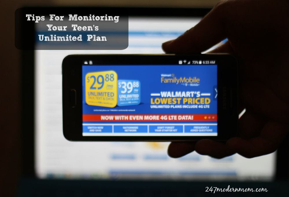 Tips-Monitoring-Unlimited-Plan-ad