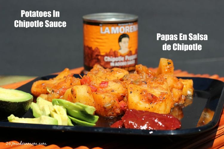 papas-en-chipotle-sauce-plate-ad