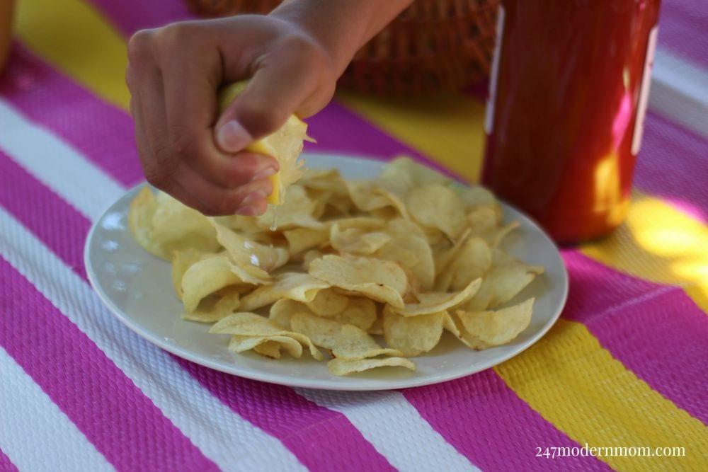 safeway-sale-chips-lemon-ad