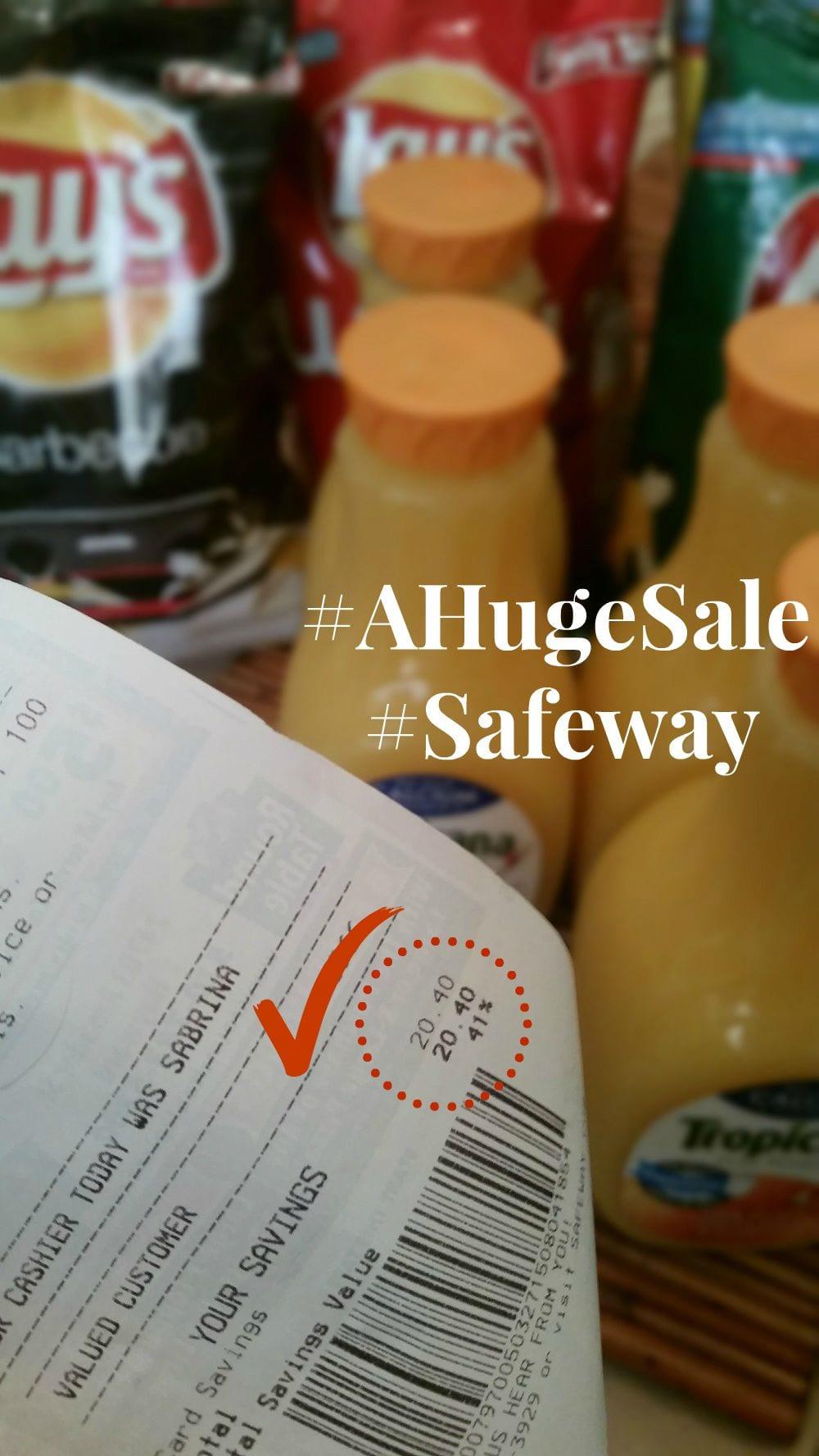 safeway-sale-savings-ad