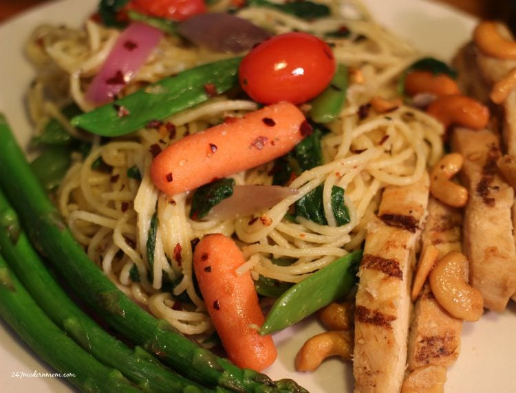 Pasta_plate_ad