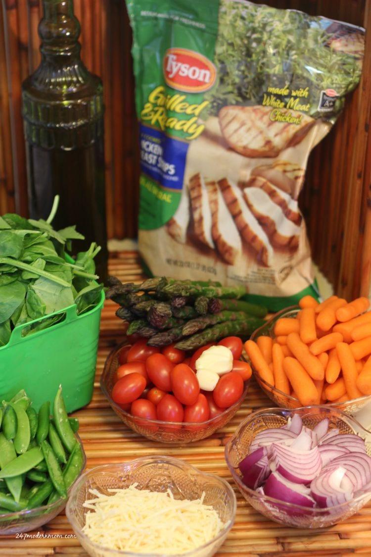 Pasta_recipe_Ingredients_ad