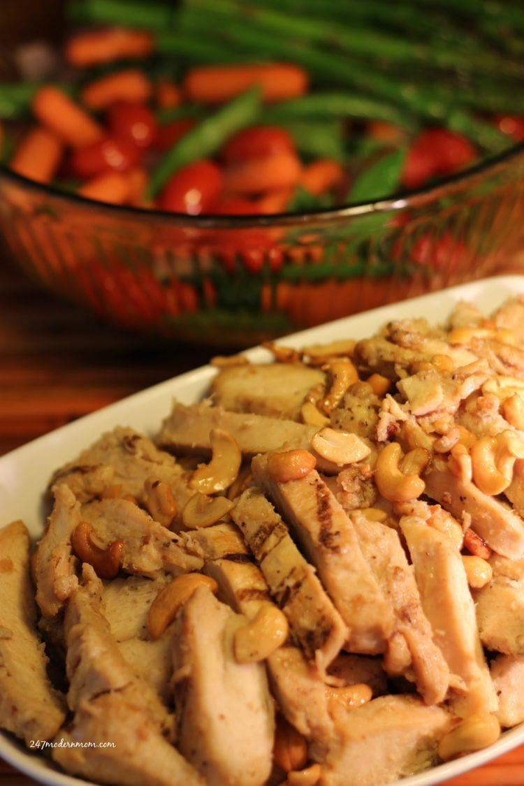 Pasta_recipe_alacart_ad