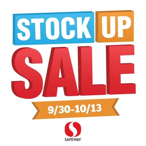 StockUpSale-Safeway (1)