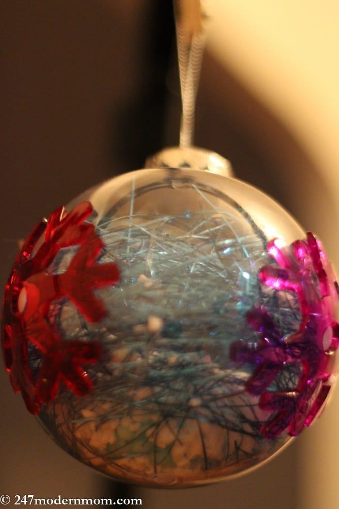 Gift Ideas for Santa-15