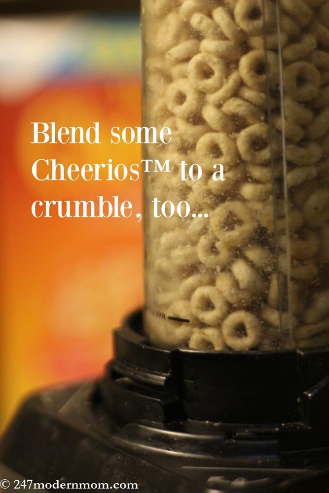 Cheerios Hot Fudge Pops Recipe-7