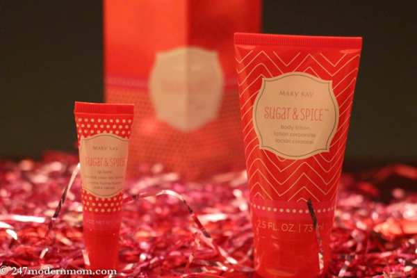 Gift Ideas for Women - Mary Kay-14